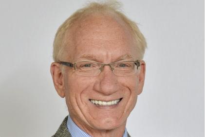John Mekalanos
