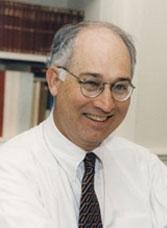Dr. John LaMontagne